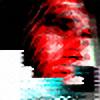 Ethan132's avatar