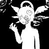 ethan13dark's avatar