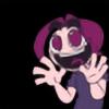 Ethan1414's avatar
