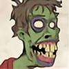 Ethan2501's avatar