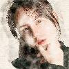 Ethan368's avatar