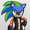 ethan6700's avatar