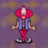Ethan8T0R's avatar