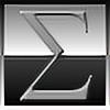 Ethan93's avatar