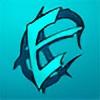 EthanAnarchy's avatar