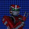 ethanator420's avatar