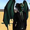 ethanbstephans's avatar