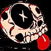 EthanBurnesMKDM's avatar