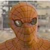 EthanC's avatar