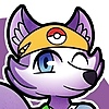 EthanCate's avatar