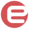 EthanChu's avatar