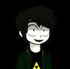 ethancraft08's avatar