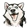 ethandahusky's avatar
