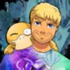 ethandobbs's avatar