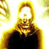 EthanDyson's avatar