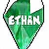 EthanEmerald's avatar