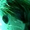 ethanizabunny's avatar