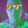 ethanjohnson076's avatar