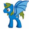 ethanland45's avatar