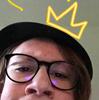 Ethanolopie's avatar