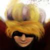EthanPow's avatar