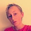 ethanrowland06's avatar