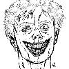 EthanSLAMberry's avatar