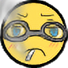 ethanstareplz's avatar