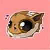 EthanTheEevee's avatar