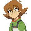 ethantiesman's avatar