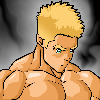 EthanTK's avatar