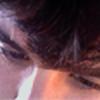 ethantru's avatar