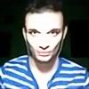 EthanWilliamsCroft's avatar