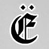 Ethax's avatar
