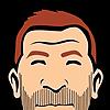 Ethe5three's avatar