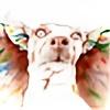 etheet's avatar