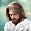 EtheFox's avatar