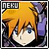 ETheHedgehog's avatar