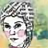 Ethelind's avatar