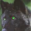 Ethelwulf15's avatar