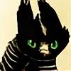 Ethelwulf18's avatar