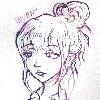 Ethelya's avatar