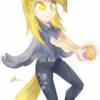Ethemdream's avatar