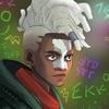 Ethemos's avatar