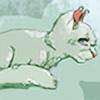 Ethepic's avatar