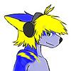 Ether-Enereon's avatar