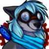 Etheral-Fox's avatar
