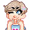 etheraus's avatar