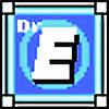 EtherCast's avatar