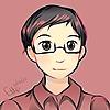 EtherDraw's avatar